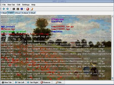 http://multignometerm.sourceforge.net/web/images/gt_stable_show_all.jpg